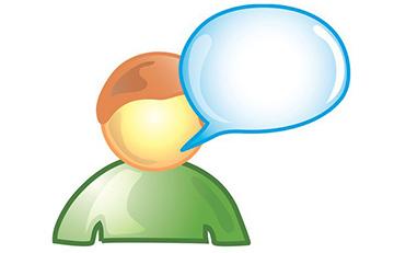 diskusi-ili-kommentarii-obshhiy-vid