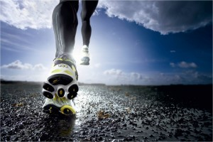 Спорт и сон - отличный тандем для укрепления здоровья