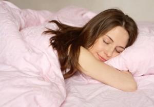 Как взбодриться утром? Спите достаточно времени - и это знание вам не понадобится
