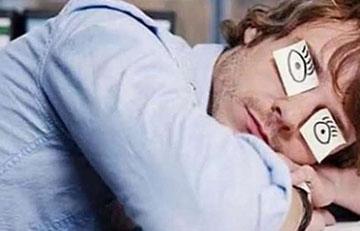 hronicheskoe-nedosyipanie-u-molodyih-epidemiya