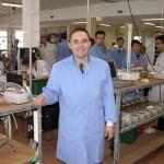 Роман Бузунов, храп, лечение храпа, как избавиться от храпа