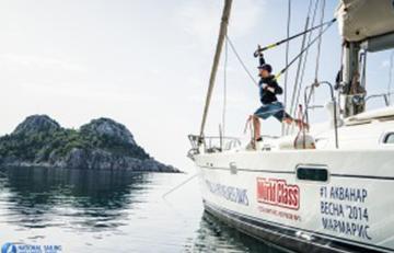akvanar-_national-sailing-wellness-days_-4-14-oktyabrya-2014-g-sredizemnoe-more-gretsiya