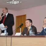 Роман Вячеславович Бузунов, храп, апноэ, СИПАП-терапия