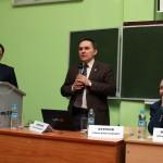 Бузунов Р.В., храп, лечение храпа,диагностика апноэ, СИПАП
