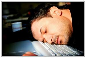 При сменном ночном графике важно поспать до смены, чтобы продержаться до ее окончания