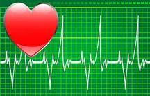 priglashaem-na-simpozium-_sindrom-obstruktivnogo-apnoe-sna-v-praktike-vracha-kardiologa_-k2
