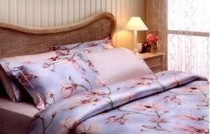 Есть несколько критериев, по которым необходимо выбирать качественное постельное белье
