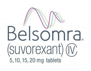 Белсомра, снотворное, лечение бессонницы в Москве, доктор Бузунов