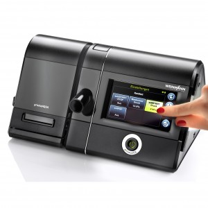 PrismaAqua20A-Touch-Screen