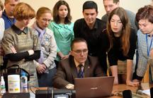 vtoraya-rossiyskaya-konferentsiya-_klinicheskaya-somnologiya_