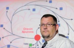 Белсомра, суворексант, снотворное, лечение бессонницы в Москве, Роман Бузунов