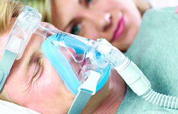 ispolzovanie-ne-zaregistrirovannogo-v-rossii-oborudovaniya-dlya-sipap-i-bipap-terapii-prestuplenie-i-nakazanie