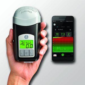 Рис 6_1 Z1 CPAP Breas СИПАП