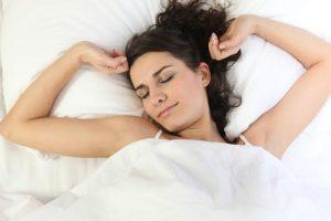 советы для сна