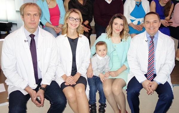 Роман Бузунов, сомнолог, лечение храпа, лечение апноэ