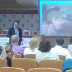 Лечение апноэ Бузунов Роман Вячеславович