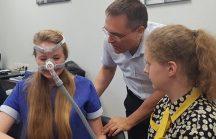 Лечение апноэ сна_Роман Бузунов