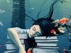 Учиться во сне - возможно ли это?