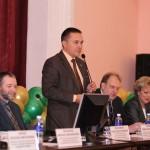 Р.В.Бузунов, храп, лечение храпа, как избавиться от храпа
