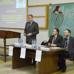 Р.В.Бузунов, обструктивное апноэ, диагностика апноэ, как лечить апноэ