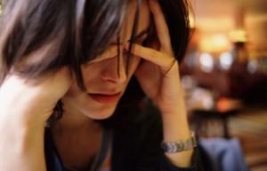 Вялость, апатия, сонливость - спутники зимней депрессии