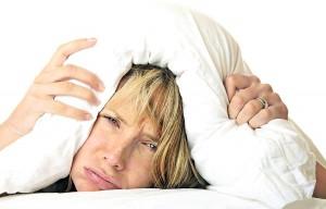 Причины поверхностного сна довольно многочисленны