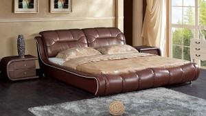 Какие бывают кровати.Типы конструкции