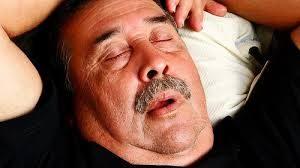 лечение апноэ