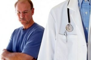 сомнолог - врач лечит храп
