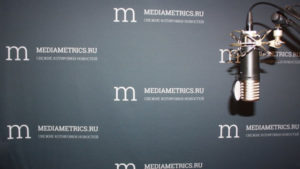 Медиаметрикс
