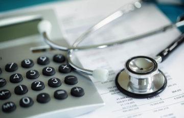 стоимость лечения сомнолог